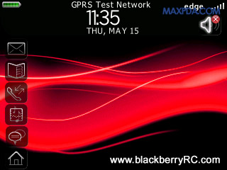 <b>RED Precision Zen themes for BB 81xx,83xx,88xx</b>