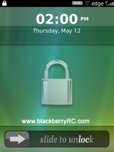 Free Slider Lock v3.2.47.2183 for OS5.0/6.0 apps