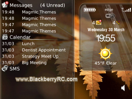 <b>Onyx theme for 97xx bold os6.0</b>