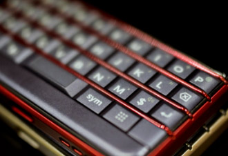 <b>Blackberry Key2 LE vs Key2: What's the Difference</b>