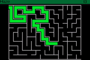 <b>free Maze games for blackberry</b>