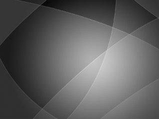 <b>Simple gray wallpapers</b>