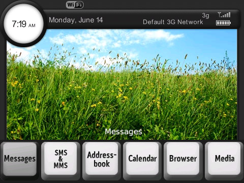 <b>Bold Keyboard themes for 9000 os5.0</b>