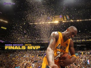 <b>Los Angeles Lakers Wallpapers</b>