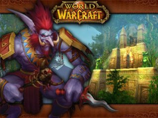 <b>WOW for bb curve wallpapers</b>