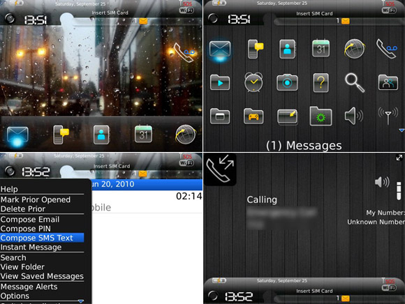 <b>NoName os6-icons for 89,96,97 themes</b>