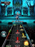 <b>Guitar Hero 6 - Warriors Of Rock</b>