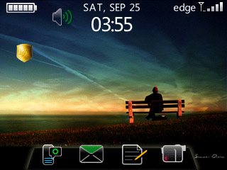 <b>View - blackberry 83,87,88 themes</b>