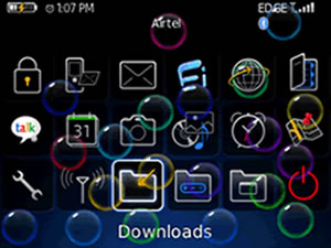 <b>Animated ScreenSavers v3.25.50.41</b>