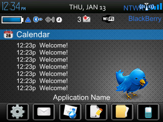 <b>Twitter for bb 8330 themes</b>