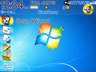 Windows 7 themes for 83,87,88