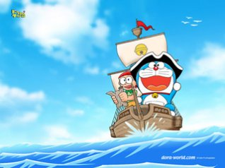 <b>Doraemon wallpapers</b>