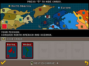Armies Of War 8xxx curve games