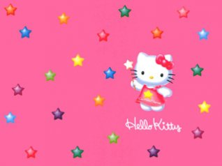 hellokitty wallpapers