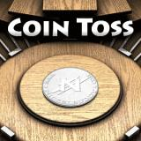 Nickel Buddy Coin Toss v1.7