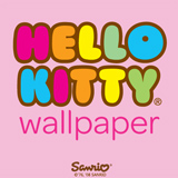 Hello Kitty Wallpaper 8xxx apps