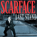 <b>Scarface Last Stand for pearl games</b>