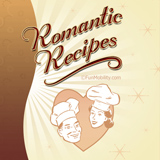 Romantic Recipes for 71xx apps
