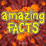 Amazing Facts 82xx apps