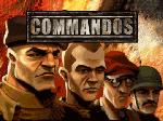 <b>Commandos for 89,90,96,97 games</b>