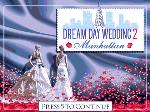 Dream Day Wedding 2
