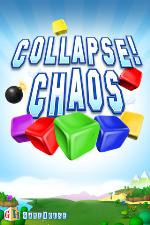 Collapse Chaos for 9000 bold games