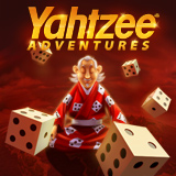 Yahtzee Adventures 85,87,88 games