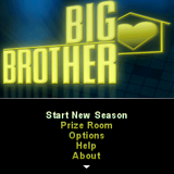 Big Brother 71xx,81xx games