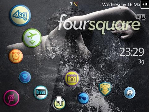 <b>FourSquare for 9650,97xx themes</b>