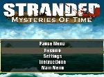 Stranded 2: Mysteries Of Time 9000 games