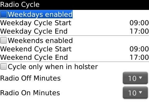 <b>Radio Cycle v1.0.1.0</b>