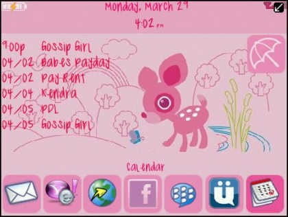 DeeryLou for bb 89xx themes os4.6