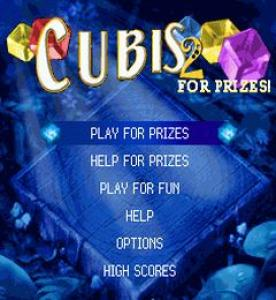 <b>Cubis 2 for 82xx games</b>