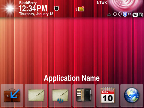 <b>Dince for blackberry 8900 themes</b>
