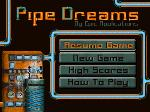 Pipe Dreams for 9550 games