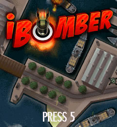iBomber for bb 71xx,81xx games