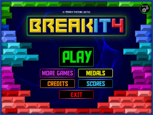 <b>Breakit 4 v1.31.0 for playbook games</b>