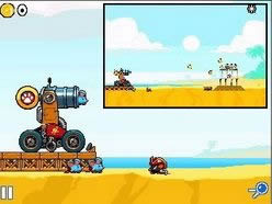 <b>free Cannon Rats games for blackberry</b>
