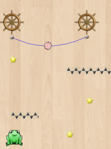 <b>Cut the Cable v1.0.1</b>
