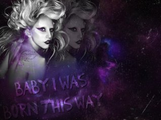 <b>lady gaga wallpapers</b>