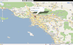 Map Search for Google v2.2.1