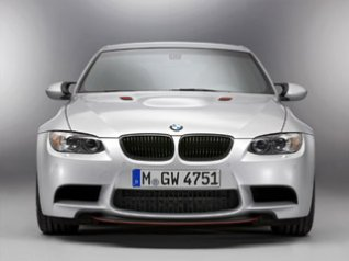 bmw m3 crt 2012 free blackberry wallpapers download. Black Bedroom Furniture Sets. Home Design Ideas