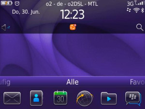<b>Coloured OS6 Purple 9700 black themes</b>