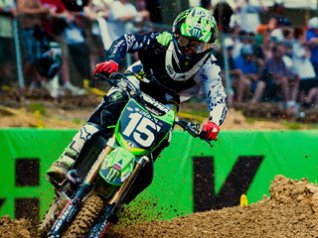 Motocross blackberry 480x360 wallpapers