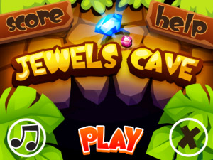 free Jewels Cave v1.0.2 for 89xx,96xx,97xx games