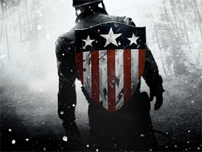 <b>Captain America: The First Avenger (2011) 99xx wa</b>