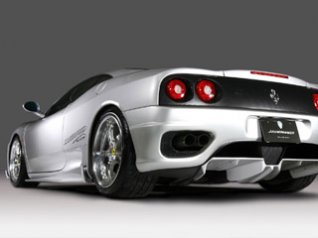 ferrari wallpaper for blackberry 9800