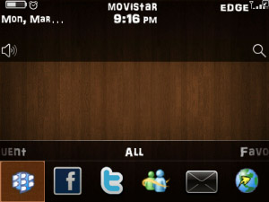 <b>Wood Theme for bb 9700 os6 themes download</b>