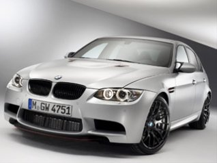 BMW M3 CRT cars 360x480 wallpaper