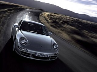 PORSCHE 320x240 hd wallpaper